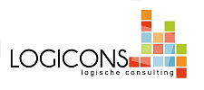 logicons